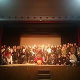 2016-12-19 EDI i CAI al Teatre Social