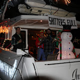 2017 Lighted Christmas Parade Part 1 - LD1A5667.JPG