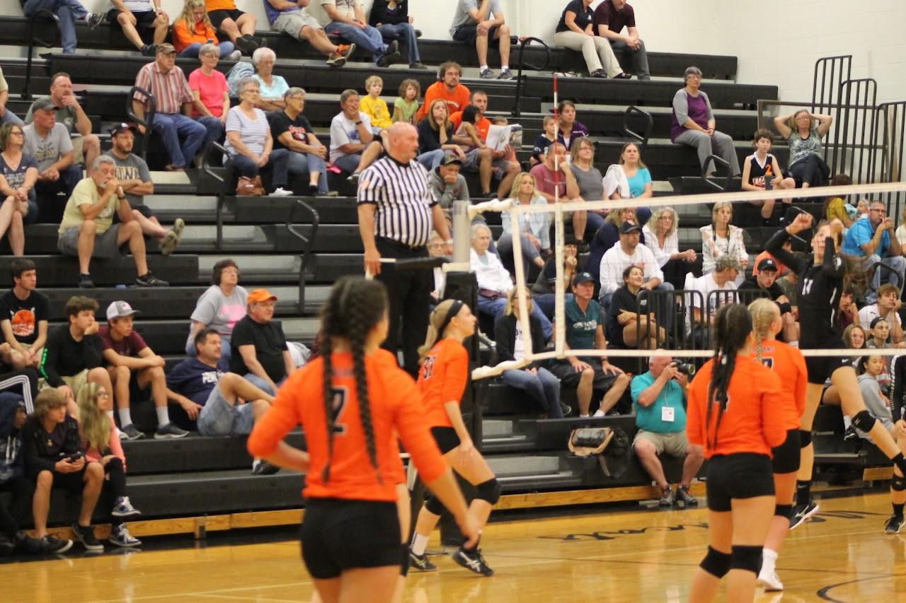 Volleyball 10/5 - IMG_2692.JPG