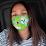 Vicky Cruz's profile photo