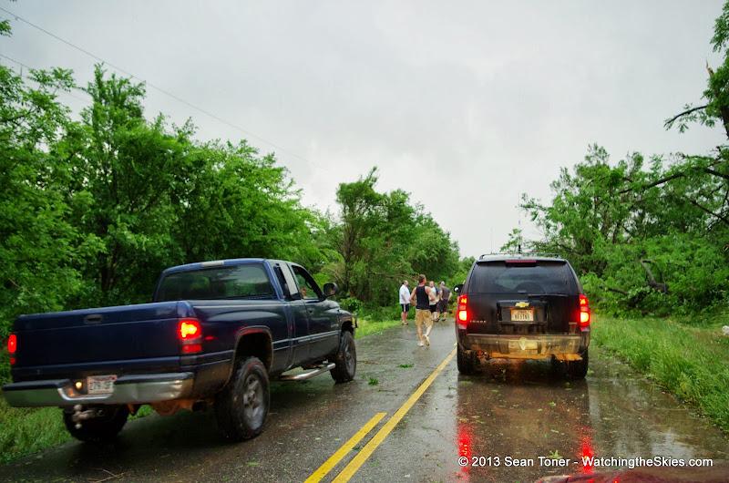 05-19-13 Oklahoma Storm Chase - IMGP6753.JPG