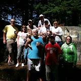 2013 Goat Island Dinghy Cruise - IMG952462.jpg