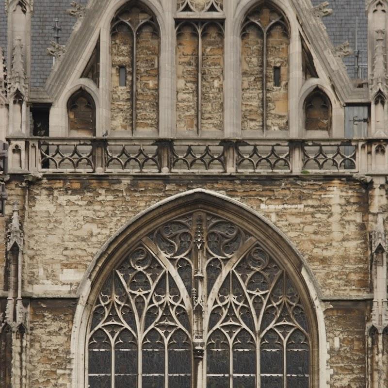Brussels_032 Notre Dame du Sablon.jpg