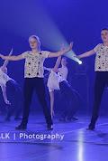 Han Balk Voorster dansdag 2015 avond-4714.jpg