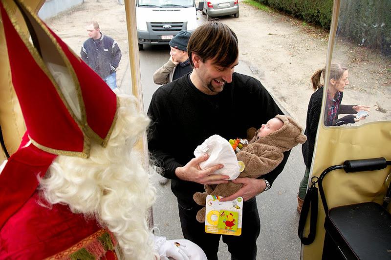 Sinterklaas 2013 DSC_5320.jpg