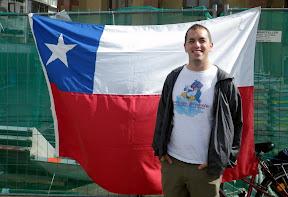 gawddahm Texans get around some