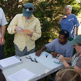 Purple Martin Banding Hammonasset Park July 2012 - BC3G5998.jpg