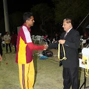 slqs cricket tournament 2011 438.JPG