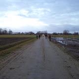 Klootschieten20112012