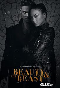 Beauty and The Beast Season 3 - Người đẹp và quái vật phần 3