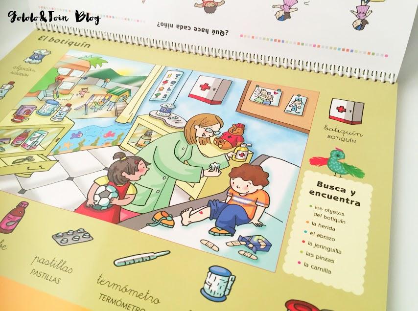 imagenes-diccionario-niños-sm-editorial-imaginario