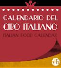 Banner Calendario.png