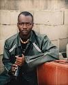 Breaking: Davido's photographer, Fortune is dead ~Omonaijablog