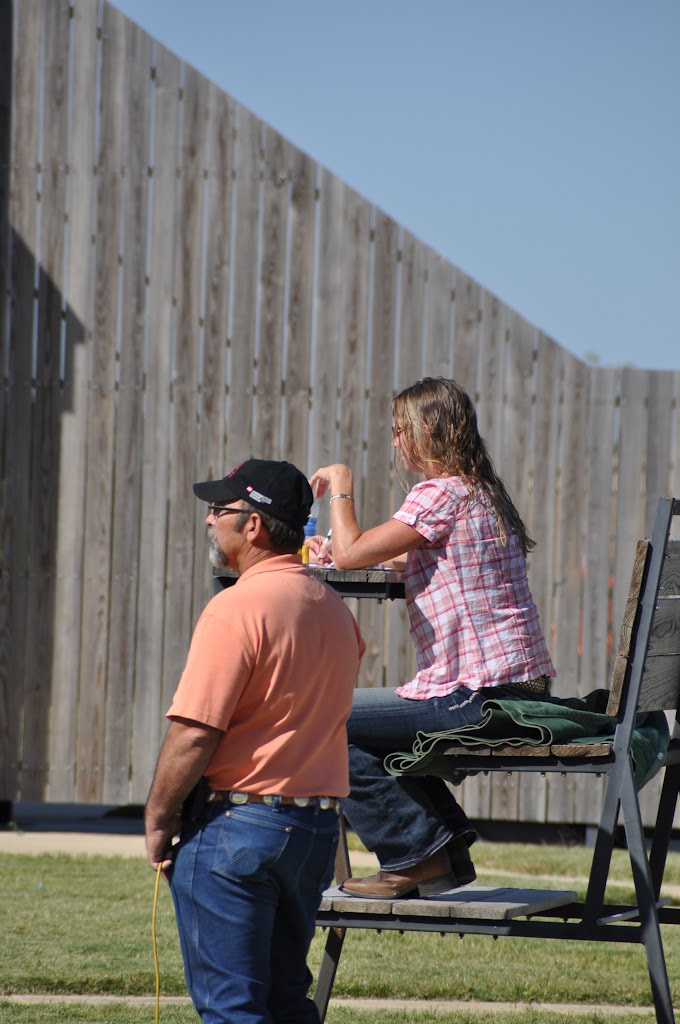 Pulling for Education Trap Shoot 2011 - DSC_0153.JPG