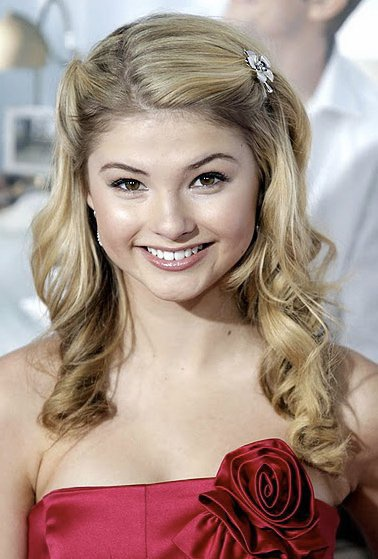Stefanie Scott Profile Pics Dp Images