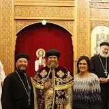His Eminence Metropolitan Serapion - St. Mark - _MG_0370.JPG