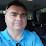 Georgi Valchanov's profile photo