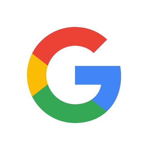 Google Images - фото 6