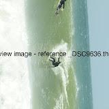 _DSC9636.thumb.jpg