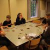 Sint-Jansweekend, Buizingen, vr 28/06/2013