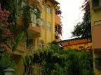 Фото 2 Marin Hotel
