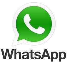 Bảo mật mọi thông tin trò chuyện khi có ứng dụng Whatsapp