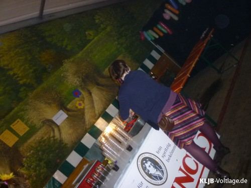 Erntedankfest Freitag, 01.10.2010 - P1040715-kl.JPG