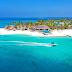 Discover, Explore and Reflect at Fushifaru Maldives