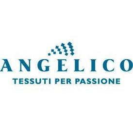 L'Angelico Biella riabbraccia Kevin Pinkney