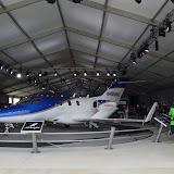 Oshkosh EAA AirVenture - July 2013 - 135