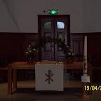 m_opening kerk 006.jpg