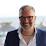 Flavio Glielmi's profile photo