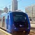 Empresa de trens do Rio entra com pedido de recuperação judicial