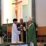 Father Richard Zanotti - IMG_4041.JPG
