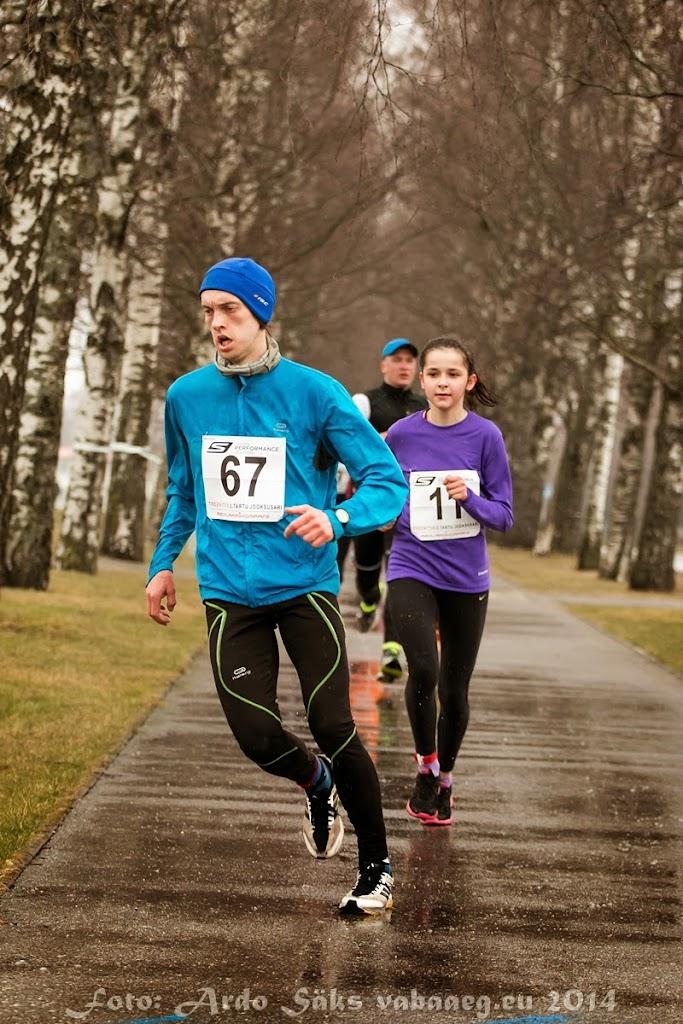 2014.04.12 Tartu Parkmetsa jooks 3 - AS20140412TPM3_327S.JPG