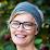 catherine ciesla's profile photo