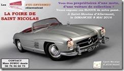 20160508 St-Nicolas-d'Aliermont 2