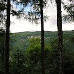 Muránska Planina (9) (800x600).jpg