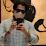 Chandy John Samuel's profile photo