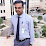 mohan sundaraj's profile photo