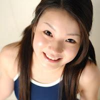 [DGC] 2008.04 - No.566 - Mizuki (みずき) 019.jpg