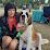 Татьяна Акимова's profile photo