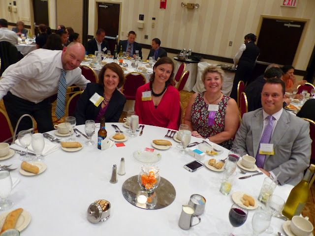 2014-05 Annual Meeting Newark - P1000094.JPG