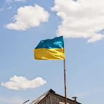 20140730_Fishing_Tuchyn_009.jpg