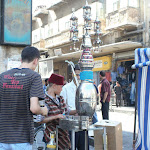 Picture 028 - Syria.jpg