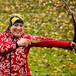2013.10.19 Kaadreid Tartu Sügispäevadest 2013 - AS20131019TSP_112S.jpg