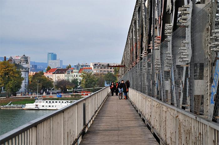 Bratislava19.JPG