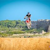 Moto Cross Grapefield by Klaber - Image_119.jpg