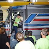 Nevada Blue Jays 5th Grade Visit - DSC_1790.JPG