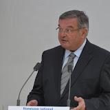 2011 09 19 Invalides Michel POURNY (224).JPG